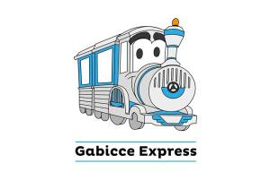 Gabicce Express Station Store