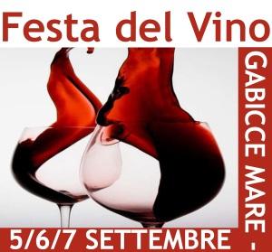 Festa del vino 2013 gabicce