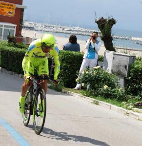 Gabicce Giro d'Italia