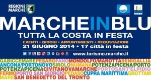 marche_blu