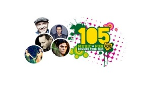 banner-105-summer-music-fun-tour-2013