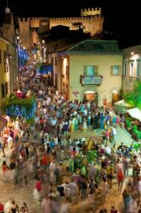 th magic castle fantasy festival